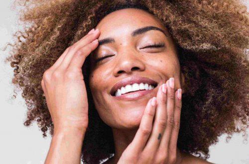 De fijnste upgrades voor je huidverzorgingsroutine