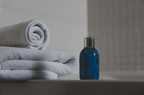 Kiezen voor kwaliteit handdoeken